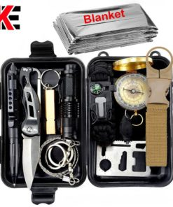 outdoor-survival-kit