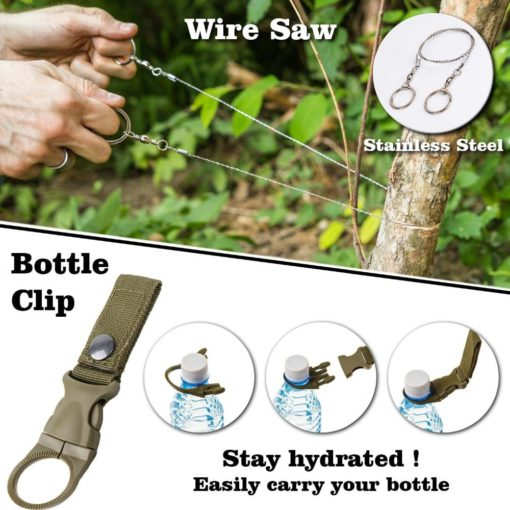outdoor-survival-kit-4