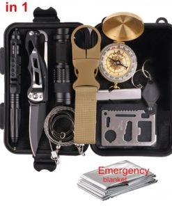 outdoor-survival-kit-8