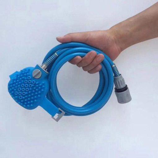 pet-bathing-sprayers-cum-massager-3