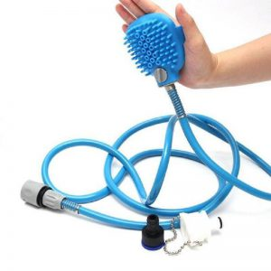 pet-bathing-sprayers-cum-massager