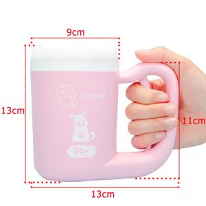 pet-foot-cleaning-cup-5