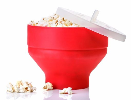 pop-corn-maker-bowl-2