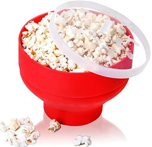 pop-corn-maker-bowl-4