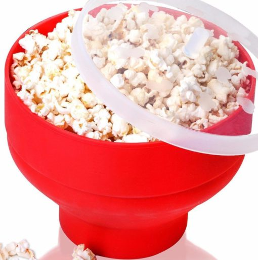 pop-corn-maker-bowl