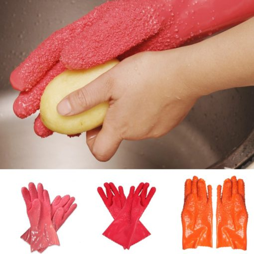 potato-peeling-gloves
