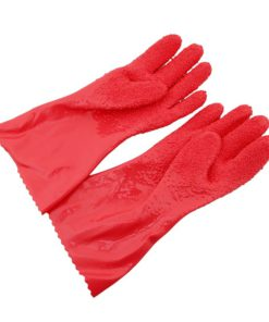 potato-peeling-gloves-6