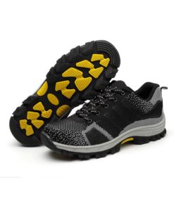 puncture-proof-safety-shoes-10
