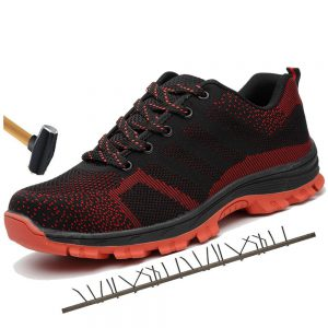 puncture-proof-safety-shoes-2