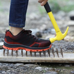 puncture-proof-safety-shoes