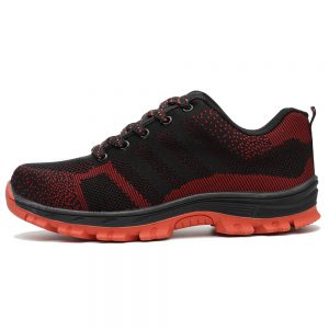 puncture-proof-safety-shoes-4