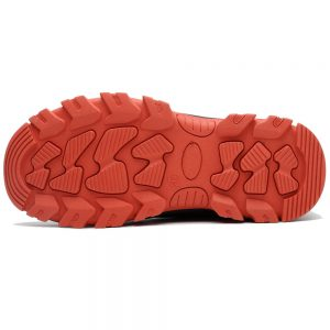 puncture-proof-safety-shoes-6