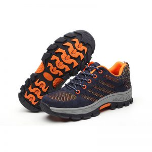 puncture-proof-safety-shoes-7