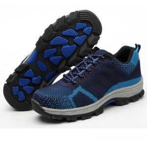 puncture-proof-safety-shoes-8
