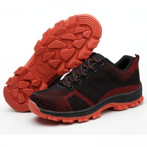 puncture-proof-safety-shoes-9