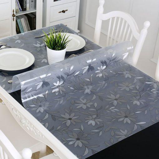 pvc-transparent-tablecloth-2
