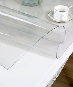 pvc-transparent-tablecloth