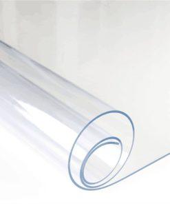 pvc-transparent-tablecloth-3