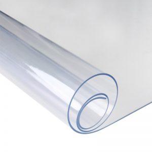 pvc-transparent-tablecloth-4
