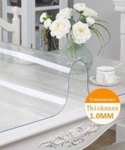 pvc-transparent-tablecloth-5