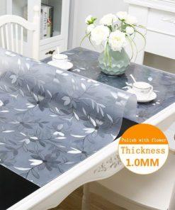 pvc-transparent-tablecloth-6