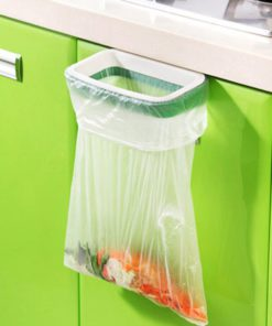 rack-mounted-garbage-bag-holder-2