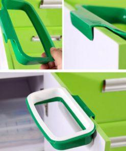 rack-mounted-garbage-bag-holder-3