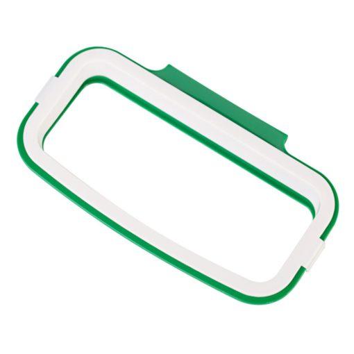 rack-mounted-garbage-bag-holder-4