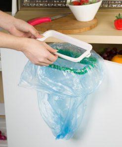 rack-mounted-garbage-bag-holder-5