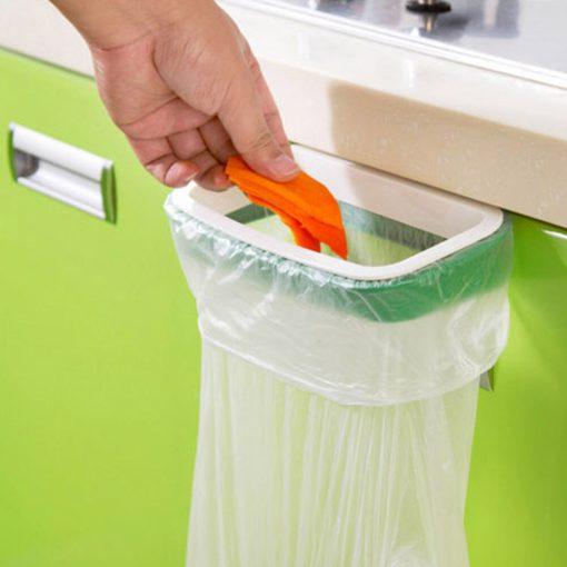 rack-mounted-garbage-bag-holder