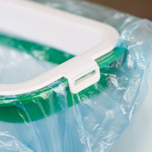 rack-mounted-garbage-bag-holder-6