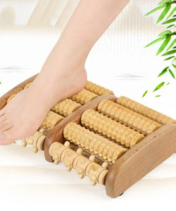 reflexology-foot-massage-roller