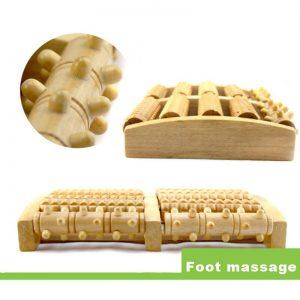 reflexology-foot-massage-roller-3