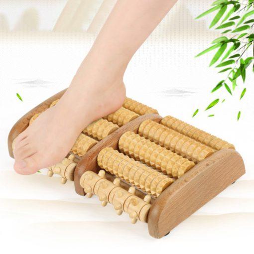 reflexology-foot-massage-roller