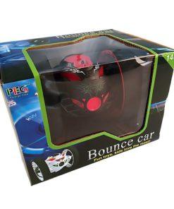 remote-control-bounce-car-10