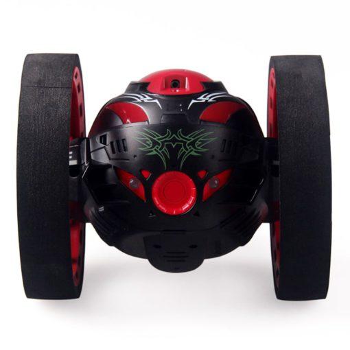 remote-control-bounce-car-3