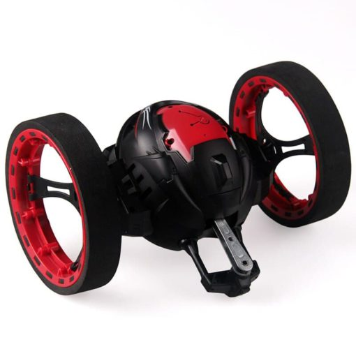 remote-control-bounce-car-4