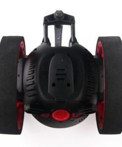 remote-control-bounce-car-5