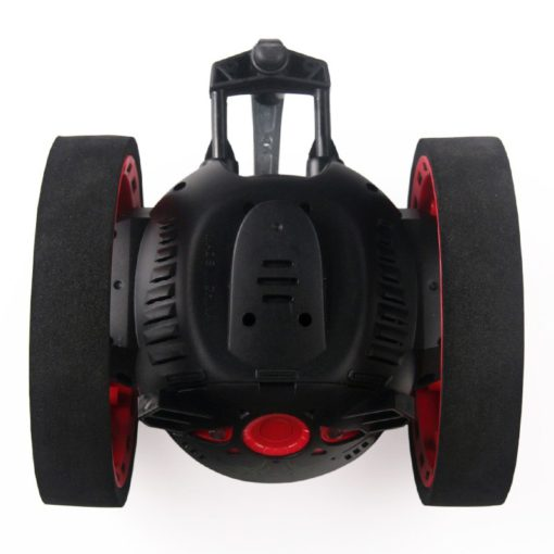 remote-control-bounce-car-5