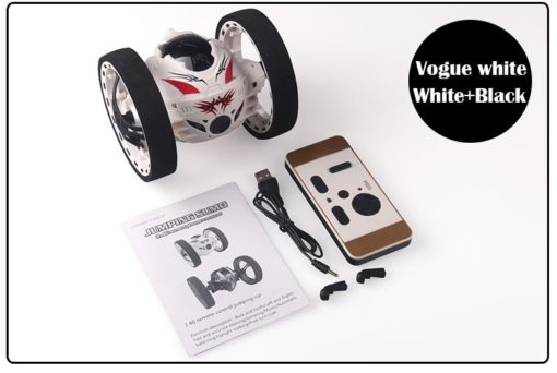 remote-control-bounce-car-7