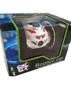 remote-control-bounce-car-9