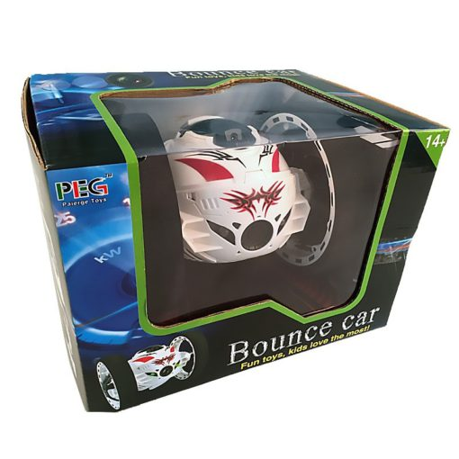 remote-control-bounce-car-9