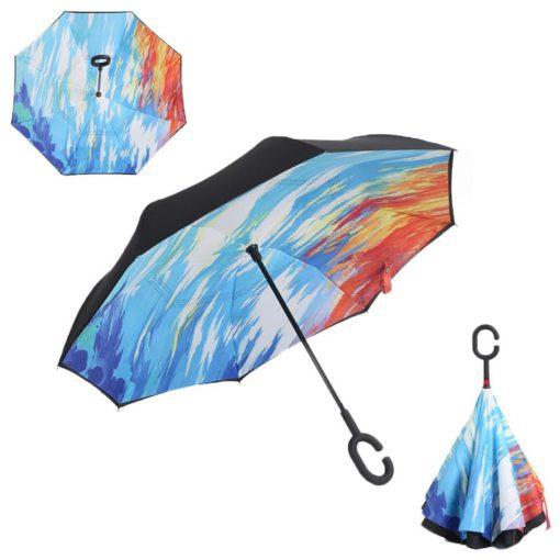 reverse-folding-double-layer-umbrella-10