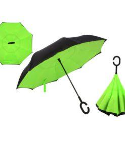 reverse-folding-double-layer-umbrella-11