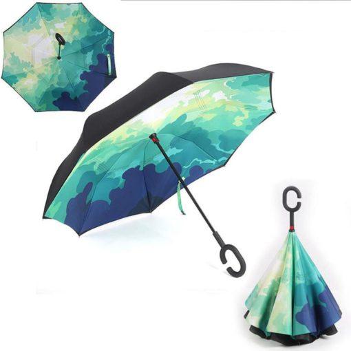 reverse-folding-double-layer-umbrella-12