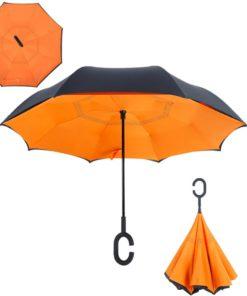 reverse-folding-double-layer-umbrella-13