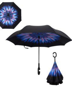 reverse-folding-double-layer-umbrella-14