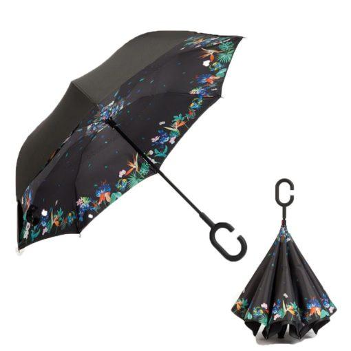 reverse-folding-double-layer-umbrella-15