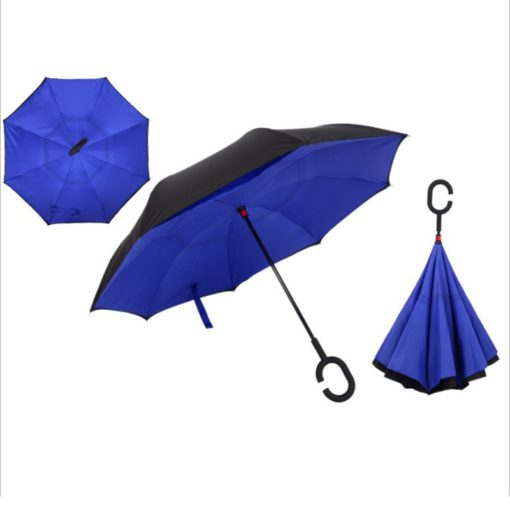 reverse-folding-double-layer-umbrella-16