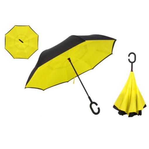 reverse-folding-double-layer-umbrella-17